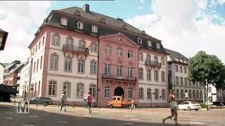 Warum Deutschland ein Paradies für Geldwäscher ist