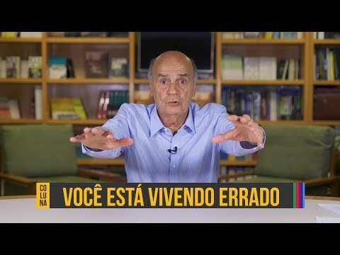 Sedentarismo: o pai de todos os males |  Drauzio Varella