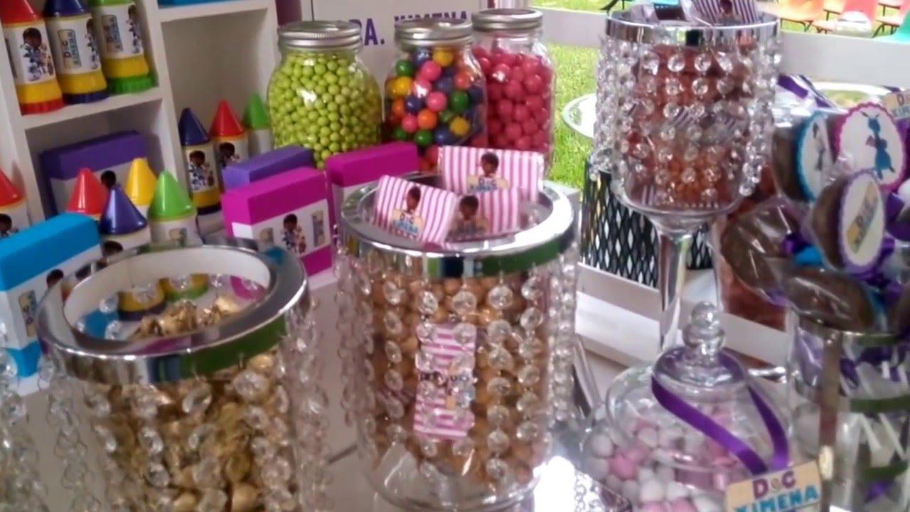 bocadillos dulces para baby shower tattoo design bild