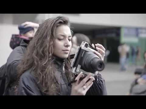 Download LONGINES-event video