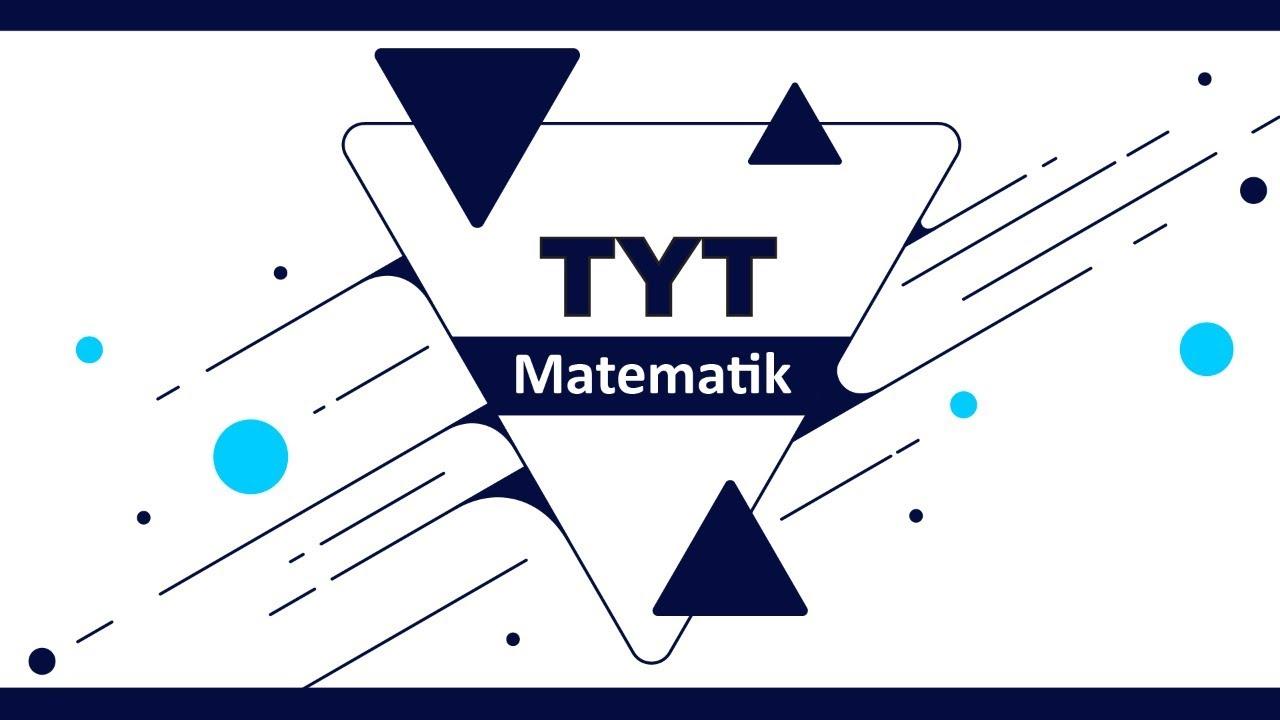 Download ÜCRETSİZ TYT DENEMESİ - MATEMATİK ÇÖZÜMLERİ 2