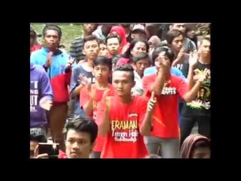 Kecewa - Savana - Dangdut Music Reggae
