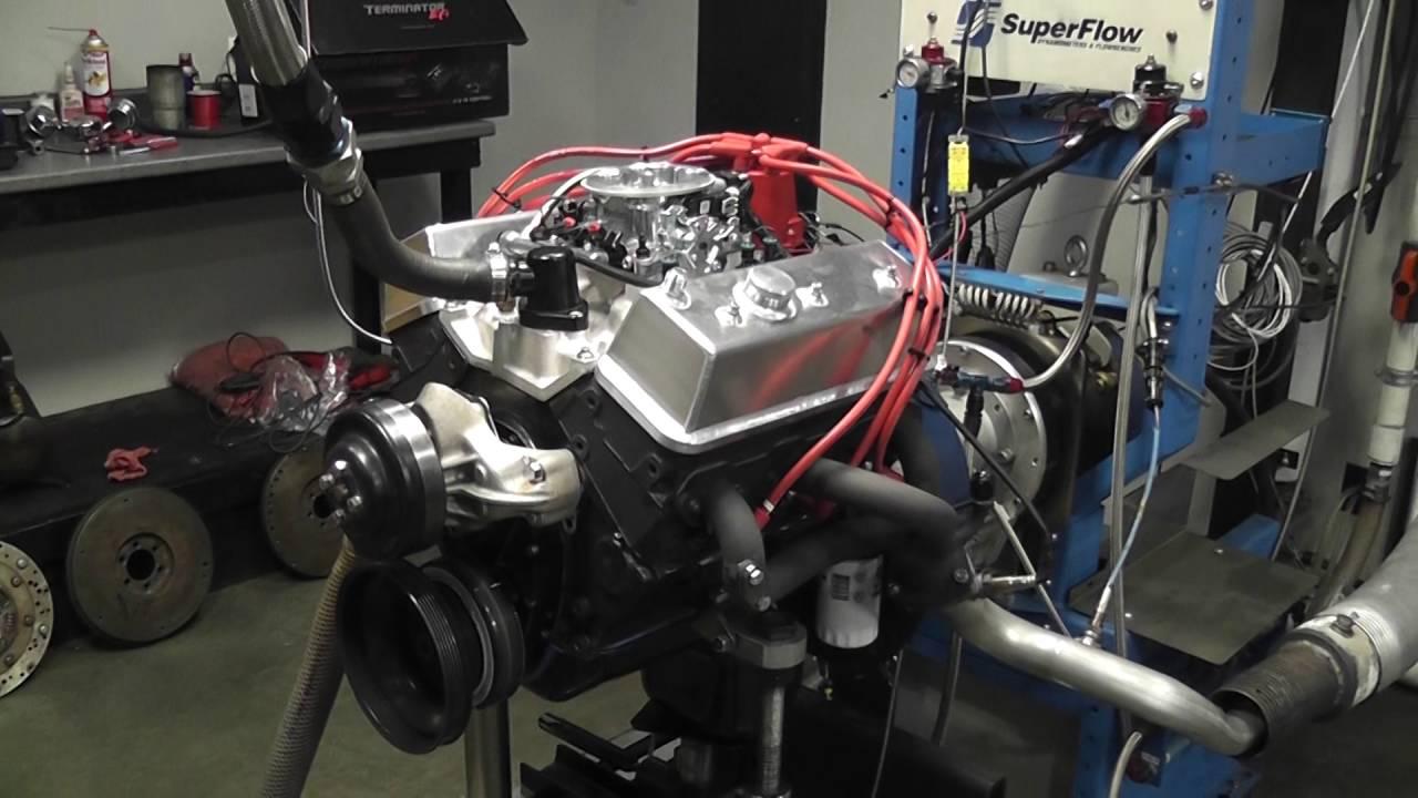 S10 4 3 turbo build   Chevy 4 3L 262ci V  2019-04-09