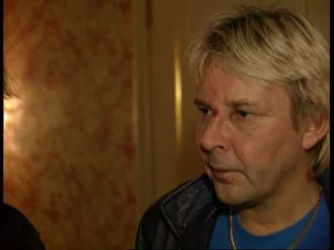 Matti Nykänen vs Mika Kojonkoski