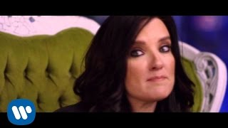 Brandy Clark - Girl Next Door (Official Music Video)