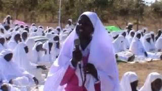 1934 the african apostolic church VTS 01 5