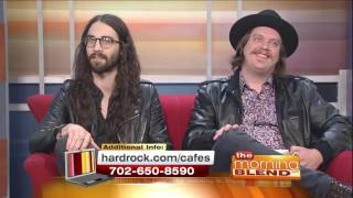 Download Royal Electric with Frank Sidoris and Robby Cunningham 1/13/17 MP3 song and Music Video