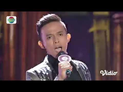 Tarakan Dukung Duta Dangdut Kaltara Anton Dan Rian