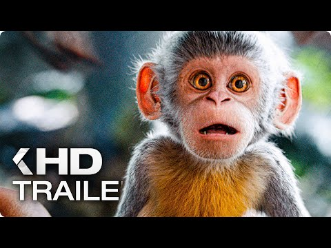 dora-and-the-lost-city-of-gold-trailer-2-(2019)