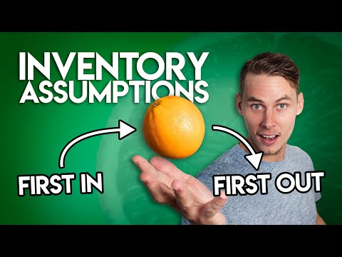 first-in-first-out-(fifo)- -inventory-cost-flows