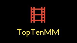 Welcome to TopTenMM