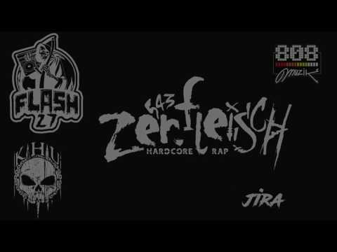 Zer.Fleisch - Drama & Gewalt feat Kaoz Prod. by Flash27