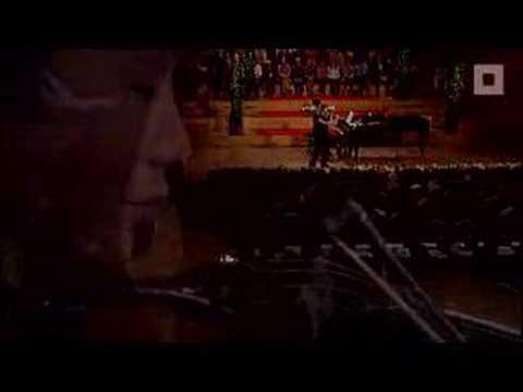 Saeka Matuyama - Brahms violin sonata No.3 1mov