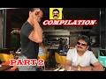 JUST SUL meets SALT BAE!!!!!! | funny Compilation | Part 2!!!!!