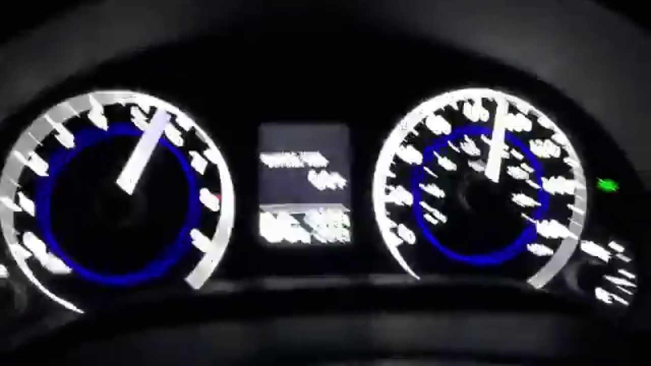 Infiniti G37 0 60 >> 2012 Infiniti G37x 0 60 Mph 0 90 Acceleration Stock G37 Hq No Music