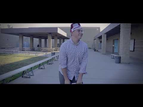 Spose: I'm Awesome (Music Video)