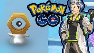 Mini-Update 0.131.3 und beste Meltan-Box | Pokémon GO Deutsch #829