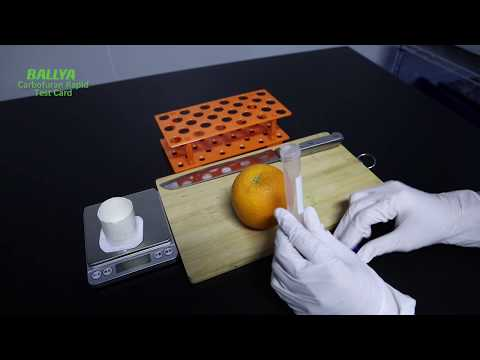 orange-test-carbofuran-rapid-test-dipsticks
