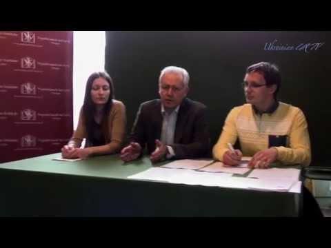Ключові питання до Консула  щодо виборів президента України в Великій Британії, Лондон 12 04 2014