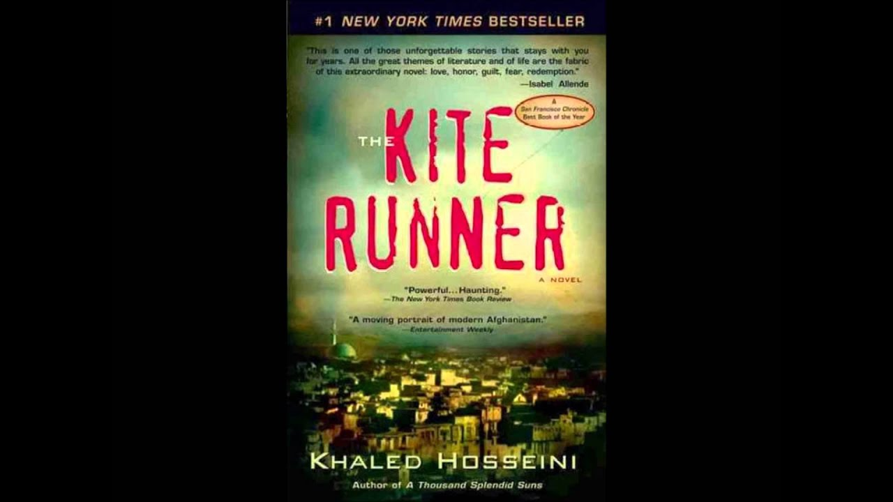spark notes the kite runner turn of the screw essay questions the  the kite runner audiobook the kite runner audiobook