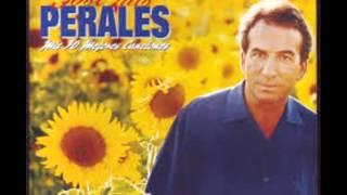 Amor sin limites Jose Luis Perales 18 éxitos mas en directo.