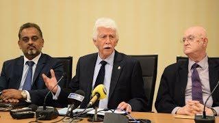 Parlement B renger Duval a exag r , la Speaker et Jugnauth ont complot