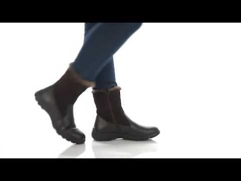 Flexus Fabrice Women's Boot
