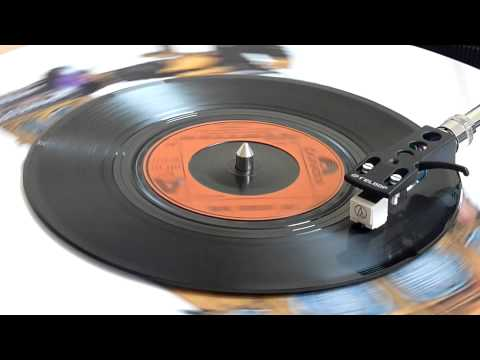 Fatback Band - (Are You Ready) Do The Bus Stop - Vinyl Play