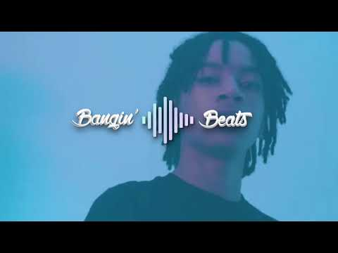 YBN Nahmir - Rubbin Off The Paint (Clean Version)