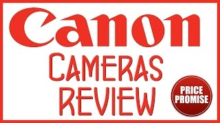 Best Canon eos Rebel T5 price