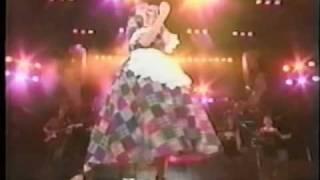 2nd コンサート 『夏だ!由美子だ!全員集合!』 (92年8月12日...