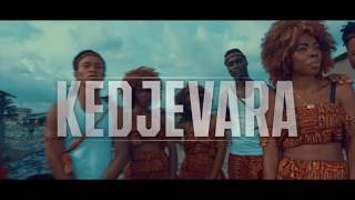 kedjevara---l-homme-noir-clip-officiel-directed-by-perfection-4-motion