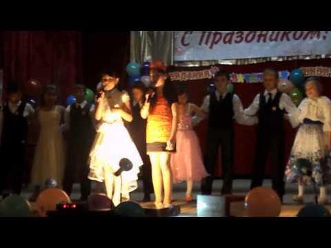 Точное время в Улан-Удэ, республика Бурятия, Россия