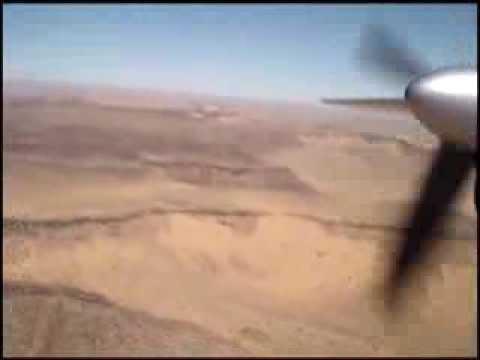 WESTERN SAHARA 2006