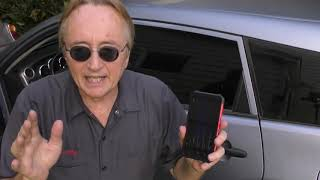 the-best-car-products-on-amazon