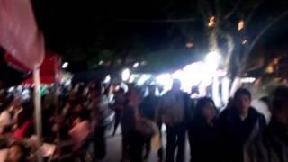 Fiestas de Atoyac Jalisco 2012