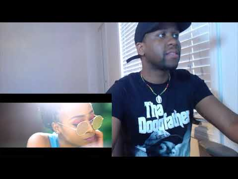 Ms Cosmo (Feat. Nasty C, Rouge & Kwesta) - Connect (Official Music Video) Reaction
