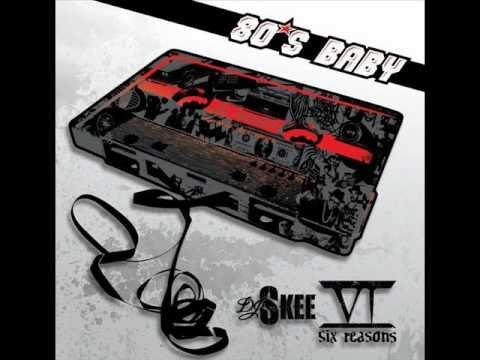 Six Reasons - Pinky Swear (ft. Johnny G)