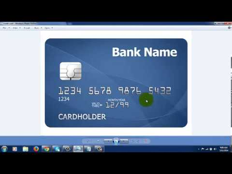 How to link you credit or debit card with Paypal [ In Sinhala ]