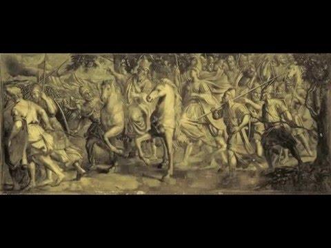 Wolfgang Amadeus Mozart - Mitridate, re di Ponto KV 87 (74a)