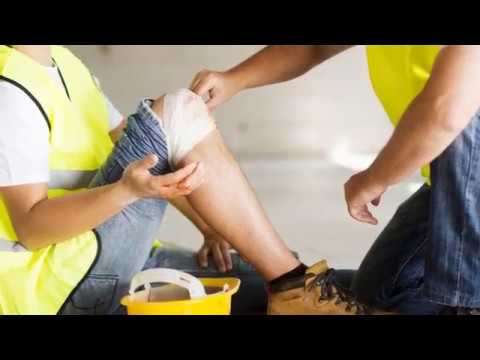 Injured On The Job? | Des Moines, IA – Lawyer Lawyer Dutton & Drake LLP