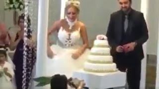 Beautiful Dance in Persian Wedding Aroosi