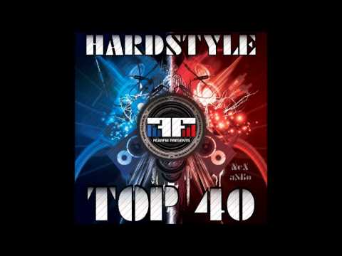 Download It's a Fine Day [☣ Hardstyle Editon ☣]