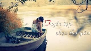 Tuyển tập nhạc cover mashup thư giãn dễ ngủ | Blog Nghĩa IT