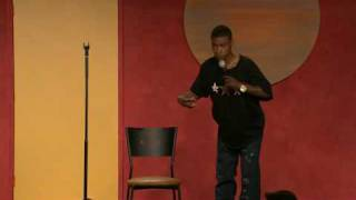 tracy morgan stay off the coke stand up comedy pt 6
