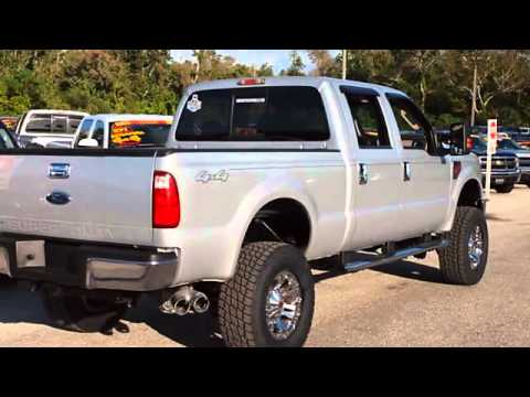 Image Result For Gibson Truck World