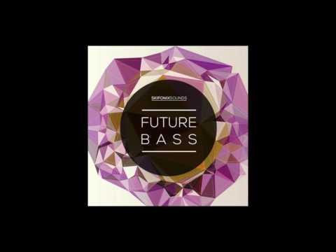 Future Bass - Skifonix Sounds