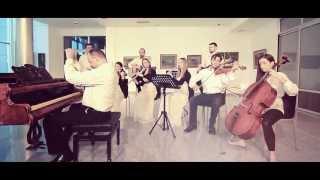 Halid Beslic - Prosule Se Godine -