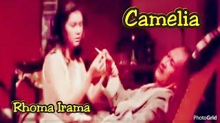 Camelia - Rhoma Irama - Original Video Clips of film CAMELIA - Th 1980