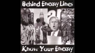 Watch Behind Enemy Lines The Growing Wealth Gap video